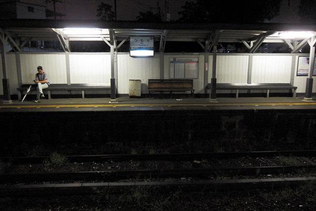 160918-南海汐見橋線-0017-S
