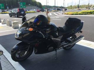 静岡空港001