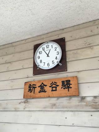 静岡空港022