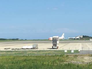静岡空港037