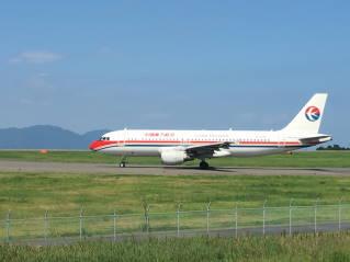 静岡空港039
