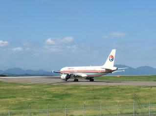 静岡空港040