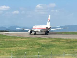 静岡空港041