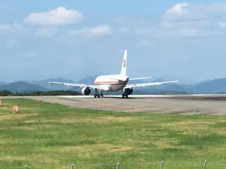 静岡空港042