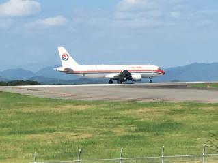 静岡空港043
