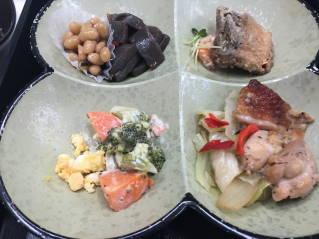 昼ご飯002