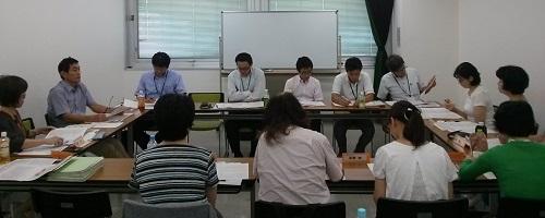 2016_0826第3回店舗労使協議会 (3)