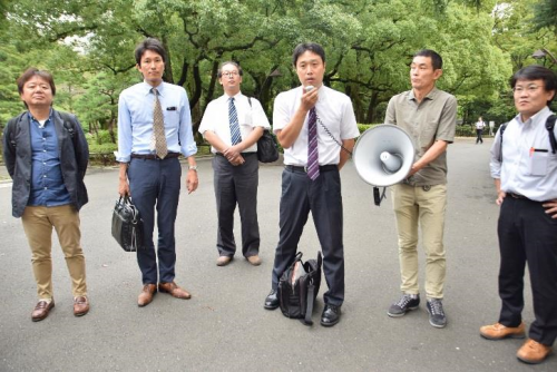 2016_0914控訴審 (2)