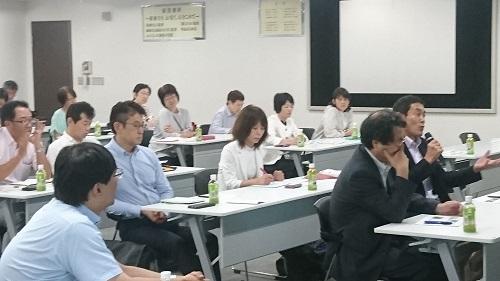 2016_0822先進企業視察_いなげや本社 (24)s