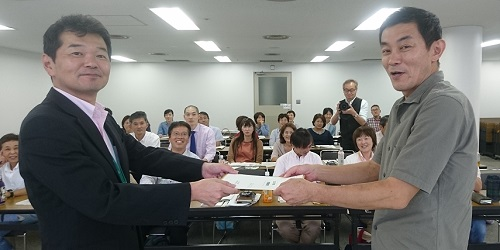 2016_1007 2016秋闘要求提出交渉 (1)s