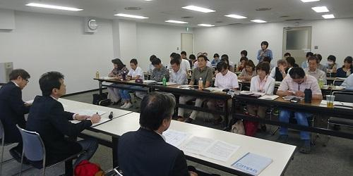 2016_1007 2016秋闘要求提出交渉 (6)s