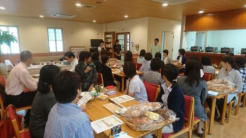 2016_0923タカキベーカリー工場見学学習 (8)s