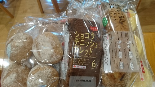 2016_0923タカキベーカリー工場見学学習 (4)s