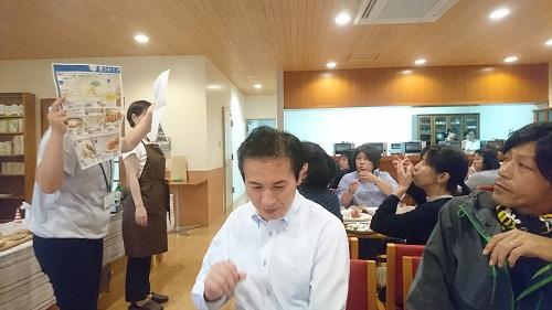 2016_0923タカキベーカリー工場見学学習 (69)s