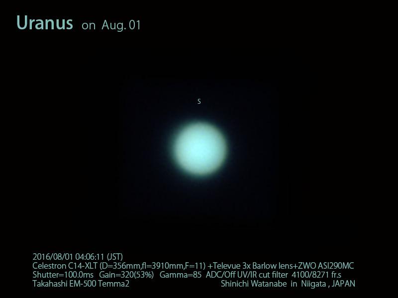 Uranus_160801_040611_g4_ap1Z.jpg