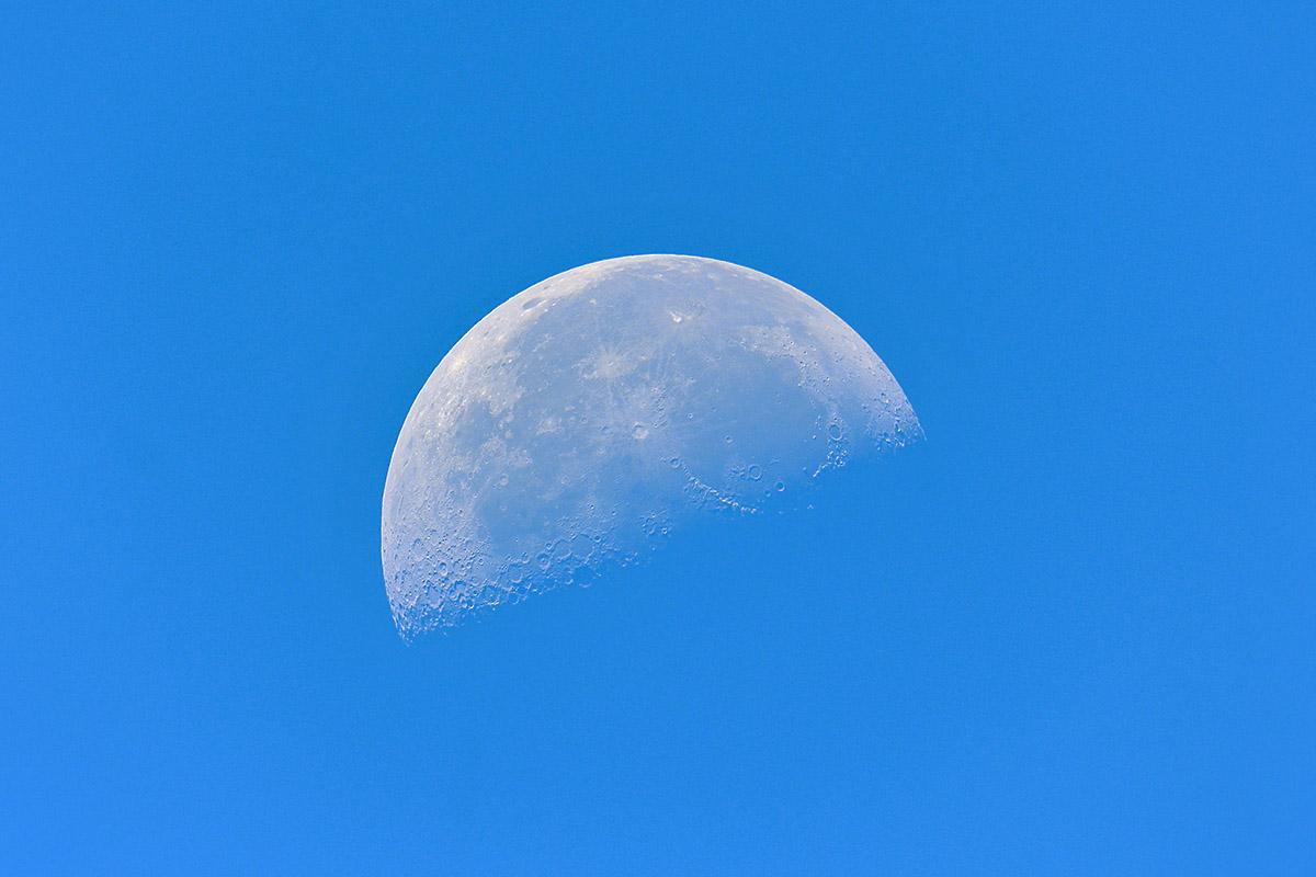 moon_160825_1200.jpg