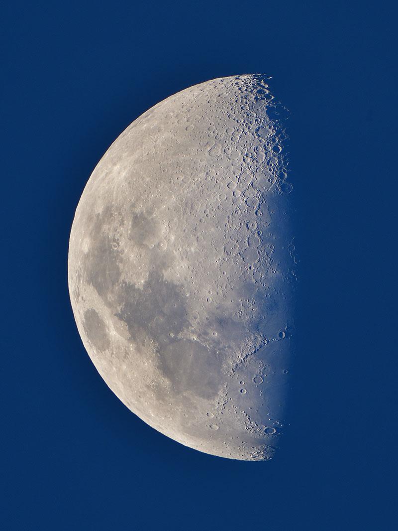 moon_160910_3849_3851_1066.jpg