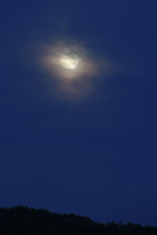 moon_160915_7356_900.jpg