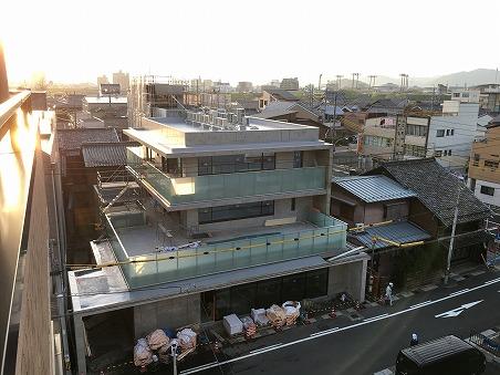 川出医院0411-5