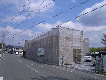 名倉歯科0421-5