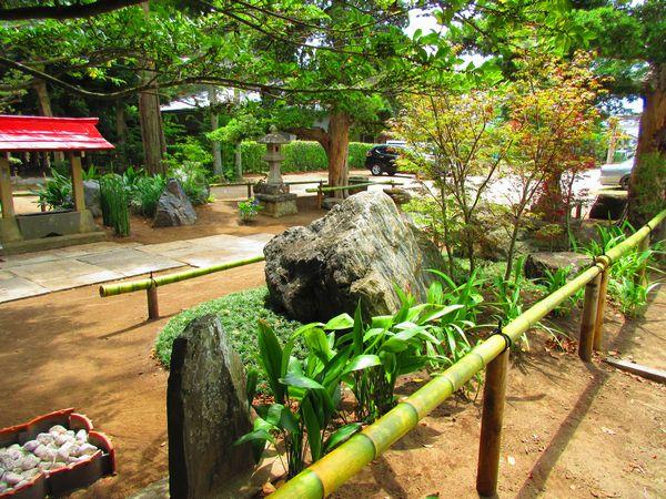 白幡神社完了写真 (27)