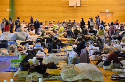 熊本地震避難場所280420a