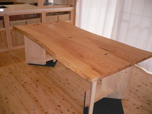 制作テーブル1280416