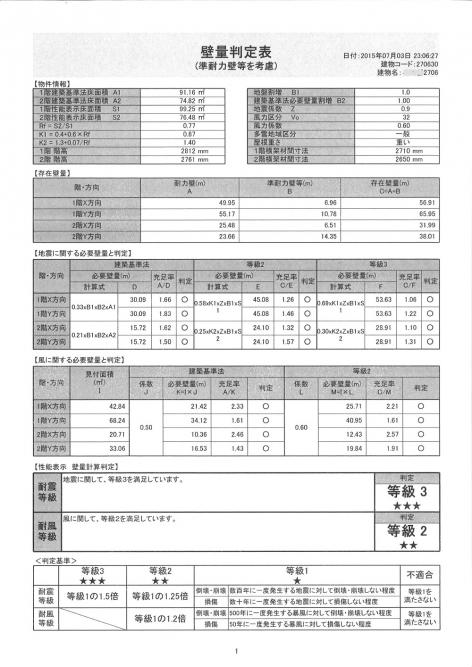 耐震等級20160425122658_00001