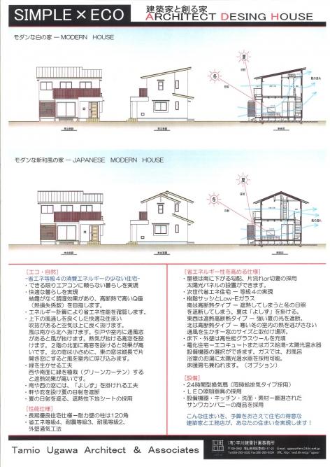企画住宅ZEHb280521