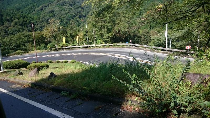東堂&巻島メモリアル