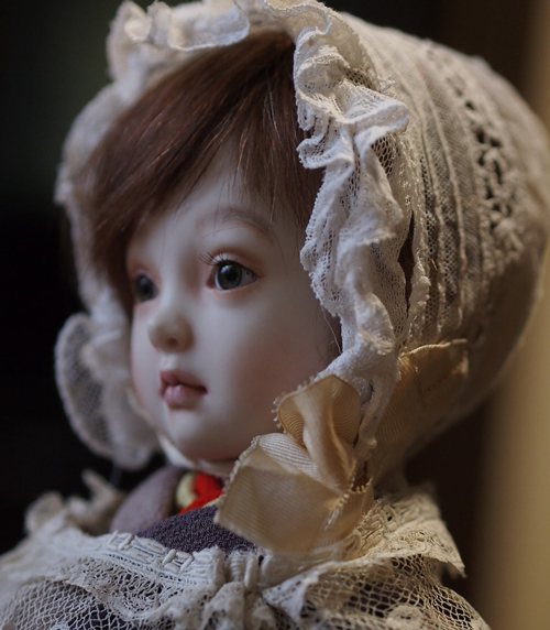 PC141057.jpg