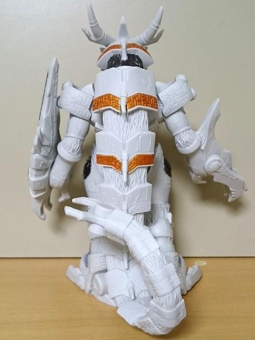 ウルトラ怪獣DX ギャラクトロン2