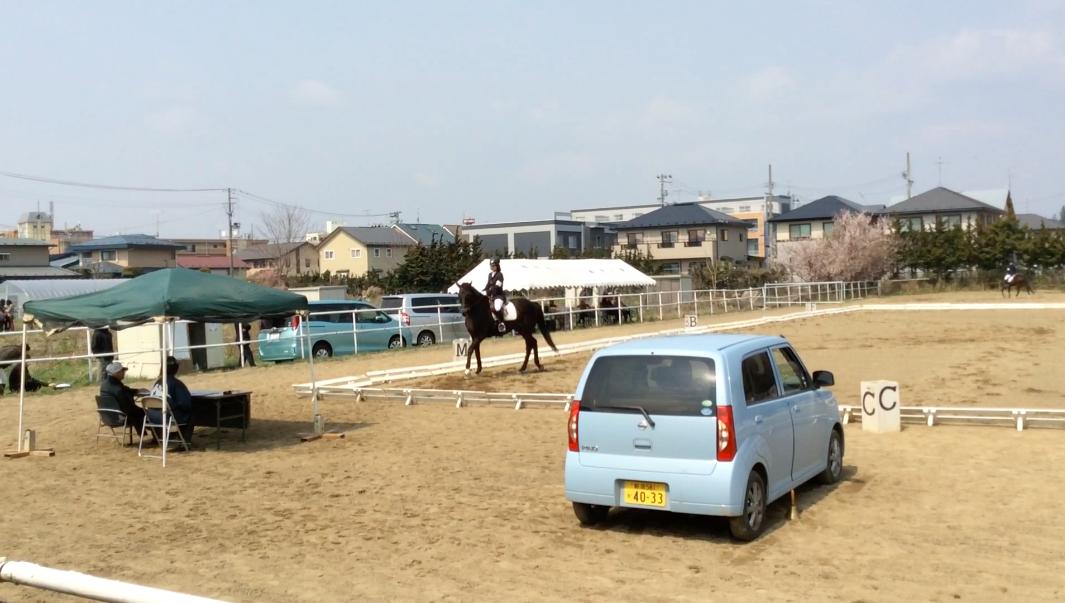 前田&キャプテンユー