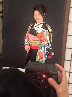 yumesha19.jpg