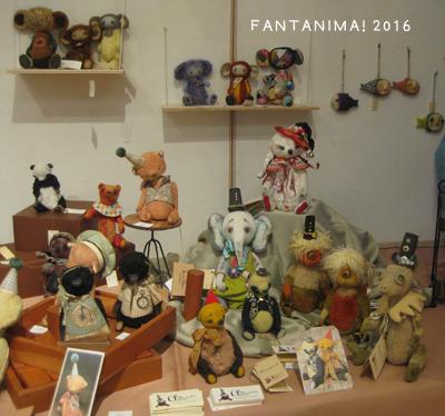 2016_5FANTANIMA004.jpg