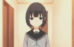 田中くん妹のリノちゃん