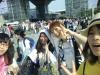 160814_154029_ed.jpg