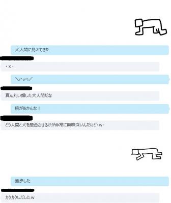 20161001_11.jpg
