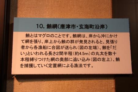 18_20160530093601d9d.jpg