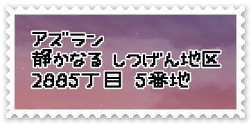 34250335301.jpg