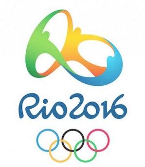 rio-emblem-e1449012461129.jpg