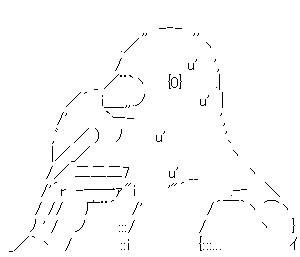 b77c0f8ff1.jpg