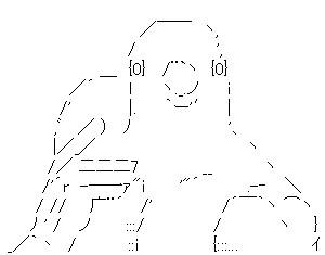 b77c0f8ff2.jpg