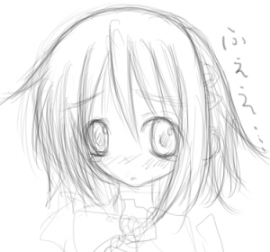 mikisayaka01.jpg