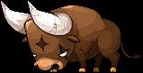 9010100黄牛