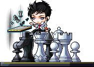 3015542キネシスとチェス椅子2