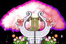 3015404花咲くエウレル4