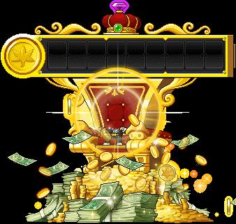 3015440大富豪の椅子3