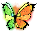 8880175悪夢の蝶