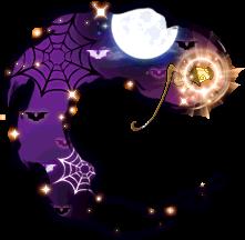 1702713魔女の杖2
